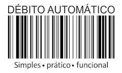 Débito Automático