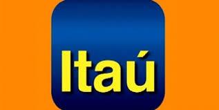 Renegociação de Dívida com o Itaú