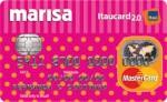 Cartões Co-branded