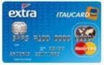 Extra Itaucard 2.0 Nacional Mastercard