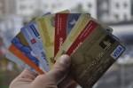 Aumento do IOF e os Cartões de Crédito
