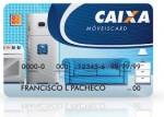 Onde Comprar Com o Cartão MóveisCard