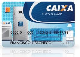 MóveisCard