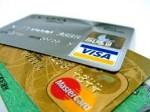 Número do Cartão, Data de Validade e Código de Segurança