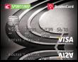 SportCard Visa Internacional