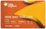 Cartão Clube Angeloni
