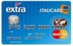 Extra Itaucard 2.0 Mastercard Flex