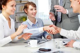 Vantagens e Desvantagens do Crédito Pessoal