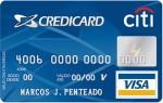 Como conseguir a 2ª via da Fatura Credicard (e 1ª por email)