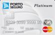 Porto Seguro Mastercard Platinum