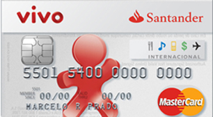 Santander Vivo