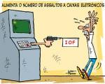 O que é IOF no Cartão de Crédito?