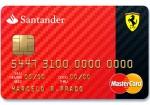 Qual É a Anuidade dos Cartões Santander?