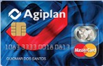 Agiplan DBC Mastercard