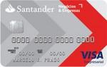 Santander Negócios & Empresas Platinum