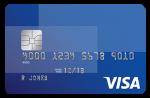 Diferença Entre Cartão de Crédito Com e Sem Senha