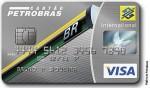 Cartão Petrobras É Bom? Qual o Limite e Anuidade?