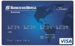 Cartões do Banco do Brasil Americas
