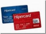 Cartão Hipercard Empresarial