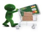 Limites dos Cartões Cetelem: Como Aumentar?