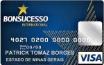 Como Solicitar um Cartão de Crédito Com Nome Sujo?