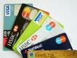 Quais São os Documentos Necessários Para Pedir um Cartão?