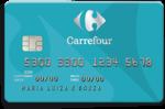 Cartões Carrefour- Como Funcionam? Quais as Vantagens?