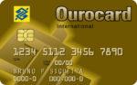 Ourocard Internacional- Quais as Vantagens Deste Cartão?