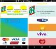 Cuidado Com o Aplicativo de Recarga Que Clona Cartões de Crédito