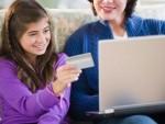 É Melhor Ter um Cartão Adicional ou um Cartão Comum?