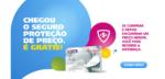 Cartão Casas Bahia Visa – Quais São as Vantagens?