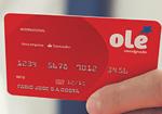 Olé Consignado Visa- Quais são as Vantagens? Como Obter?