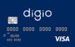Digio Visa: Cartão Digital