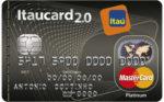 Como Ter um Cartão Platinum