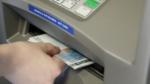 Como Fazer um Saque no Cartão de Crédito: Taxas e Juros