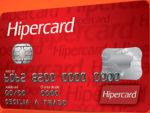 Como Adquirir um cartão Hipercard: Veja os benefícios