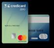 Credicard Zero é Bom?- Fatura, Juros e Custos